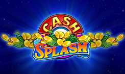 cash splash bonus slots