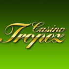 internet casinos tropez