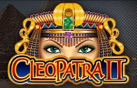 cleopatra classic vegas slots