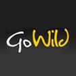 go-wild