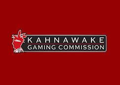 kahnwakee logo