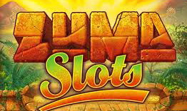 Classic Vegas Slots Try Your Luck At Classic Сasino Games
